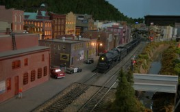 IYN-Shamokin-Train-Exhibit