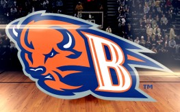 Featured_Basketball-Bucknell