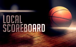 Featured_Basketball-Local_Scoreboard