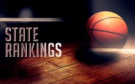 Featured_Basketball-State_Rankings