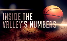 Featured_Basketball_Inside-the-Valleys-Numbers