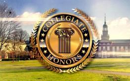 Featured_Collegiate_Honors-Bucknell