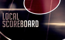 Featured_Wrestling-Local_Scoreboard