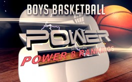 Power_8-Featured_Image-Basketball-BOYS