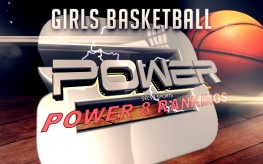 Power_8-Featured_Image-Basketball-GIRLS