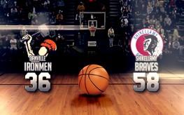 Featured_Basketball-Danville-vs-Shikellamy-scores