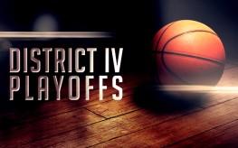 Featured_Basketball-District_4_Playoffs