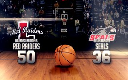Featured_Basketball-Lourdes-vs-Selinsgrove-scores