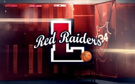 Featured_Basketball_Coaches-Lourdes_Regional