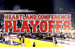 Featured_Basketball_Heartland-Conference-Playoffs