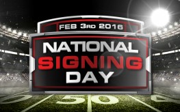 Featured_Football_National_Signin_Day-2016