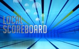 Featured_Swimming-Local_Scoreboard