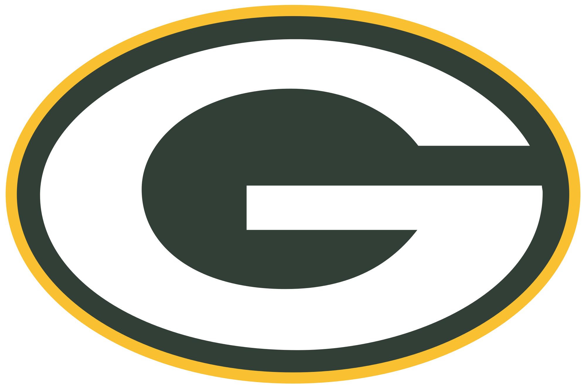 green bay packers - photo #20